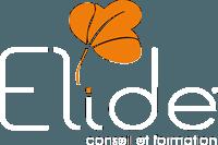 Elide Formation